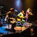 Bombino, concert Strasbourg