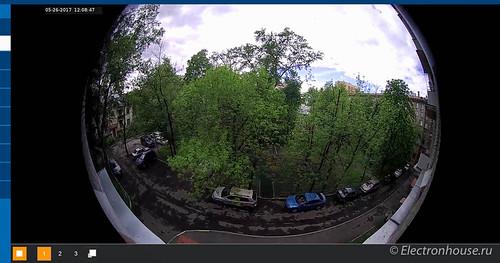 Screen Shot 2017-05-26 at 12.08.32.jpg
