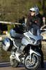Moto-Guzzi NORGE 1200 2007 - 18