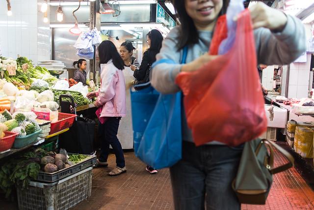 香港 港島東(Eastern District, Hong Kong), Canon EOS M, Canon EF-M 22mm f/2 STM