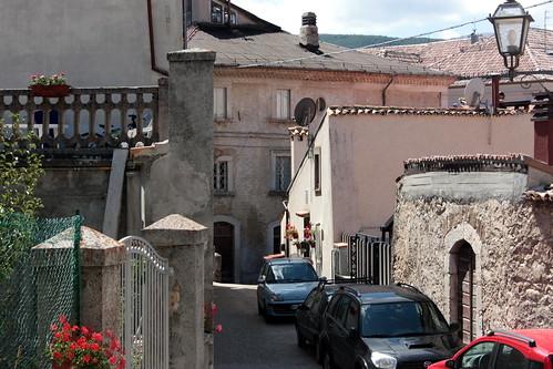 Rocca di Mezzo (AQ)07