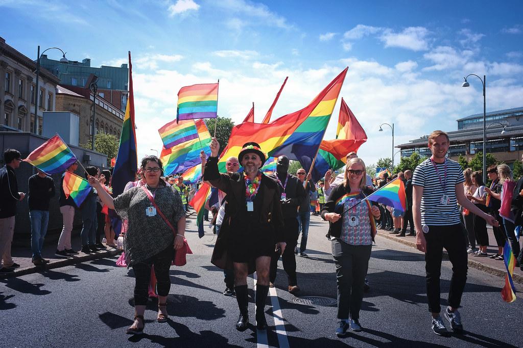 pride1095