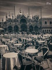 Venezia-Venice