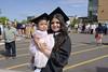 Misericordia Undergraduate Commencement