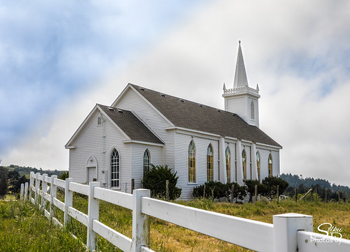 bodega california church historicbuilding religiousbuilding unitedstates us saintteresaofavilaromancatholicchurch
