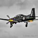 ZF485 Tucano T1 RAF_5240180