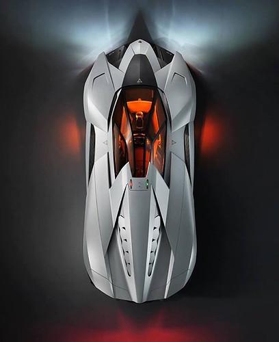 Motorcar.com Instagram > https://goo.gl/g56lRh #motorcar #cars #supercars #automobiles&#8221;>    </p> <p>ift.tt/2rshJqx </p> <p><a href=
