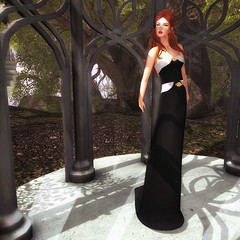 LuceMia - Heth Haute Couture