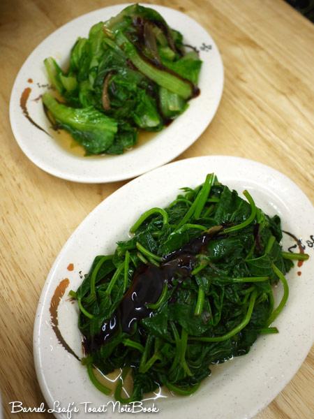 zhong-dian-zhan-duck-rice (15)