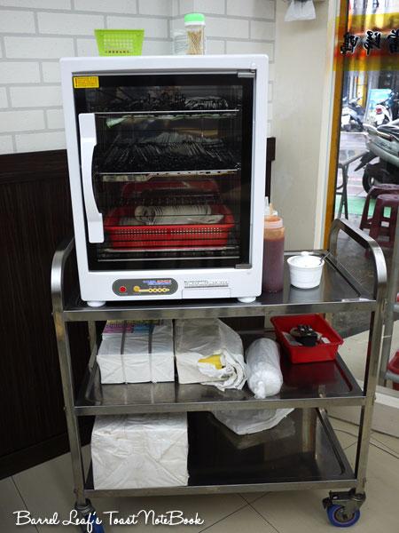 zhong-dian-zhan-duck-rice (5)