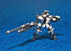 LEGO Robot Mk11-14