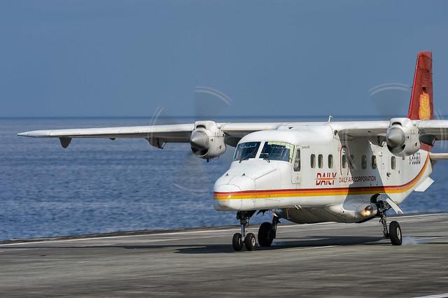 德安 Do-228