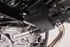 Suzuki SFV 650 GLADIUS BOSS 2014 - 5