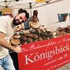 Königsbäck Bäckerei, Stuttgart