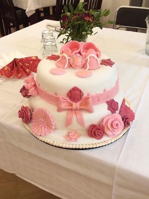Cake by Broscoi Andreea