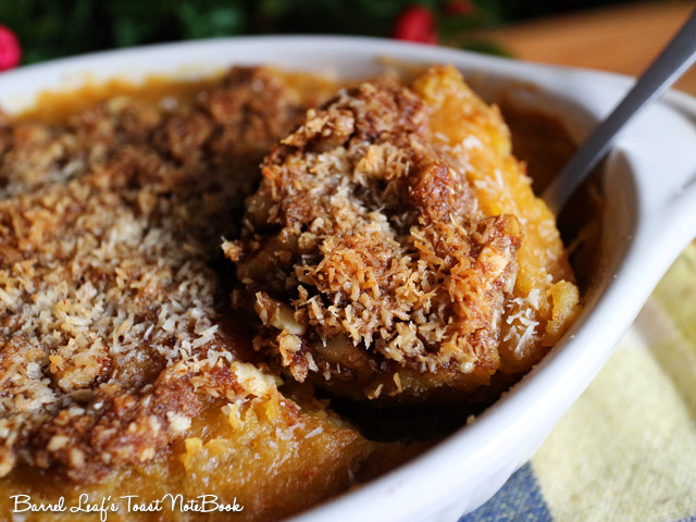sweet-potato-casserole (4)