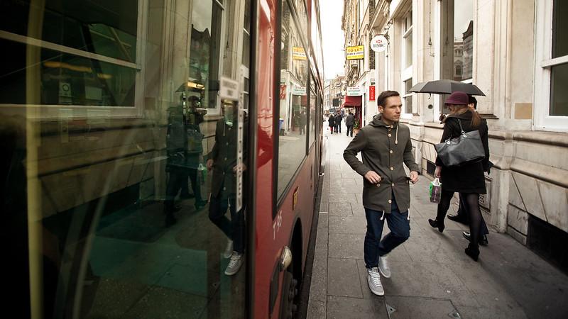 london_087