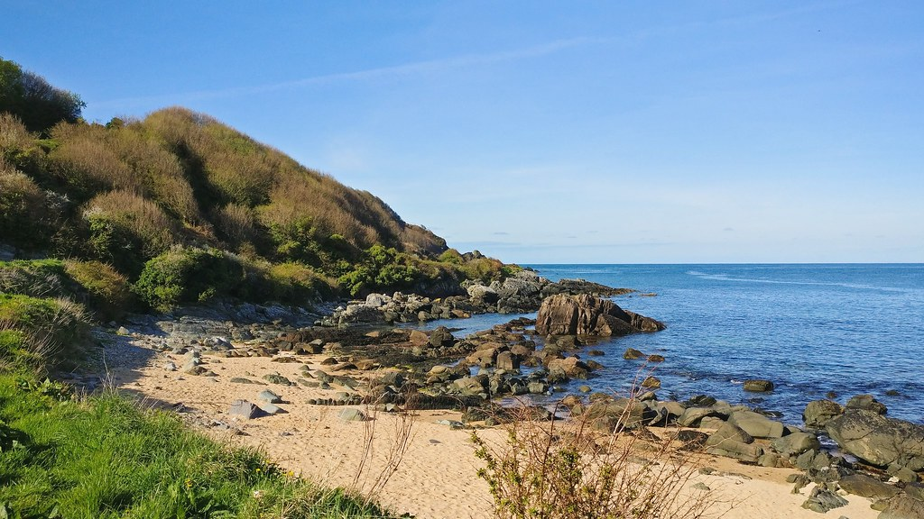 Hotels Near Moville Donegal