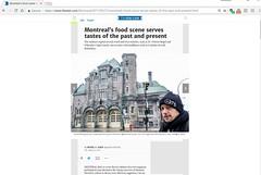 Toronto Star - Online - May 27 2017 - 2