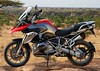 miniature BMW R 1200 GS 2014 - 13