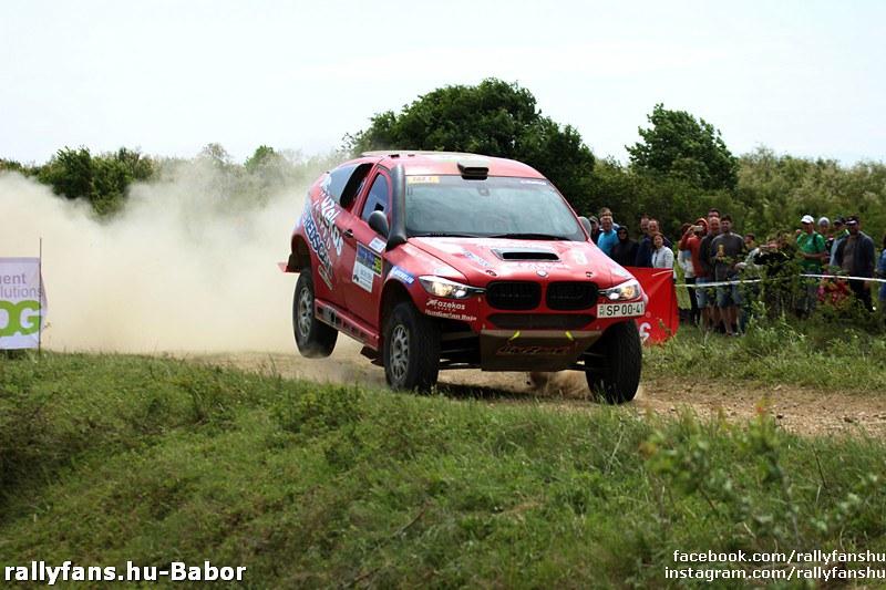 RallyFans.hu-05797