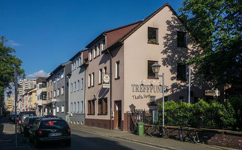 Treffpunkt Neu-Isenburg