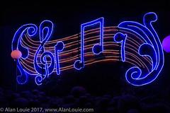 20161221-24 Albuquerque River of Lights 005.jpg