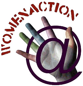 APC_Women Action logo