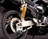Yamaha XJR 1300 2001 - 19