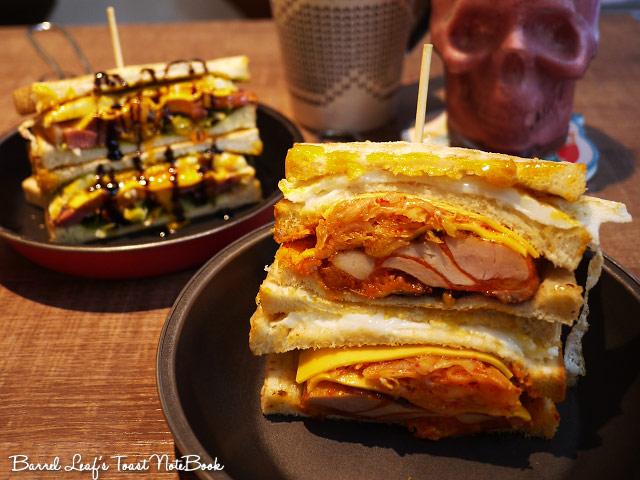 hungry-shop-toast (14)