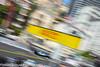 Formula One: 75th Grand Prix de Monaco