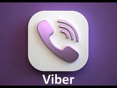 Скачать бесплатно источник общения с друзьями приложение