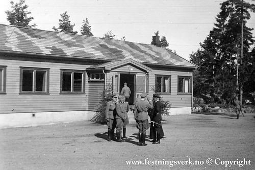 Tjøme Mågerø (2347)