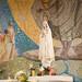 Batizado Catarina Helena e Joana