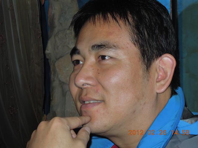 DSCN0592, Nikon COOLPIX P300