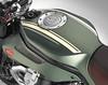Moto-Guzzi GRISO 8V 1200 SPECIAL EDITION 2012 - 17