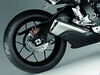 Honda CBR 1000 RR Fireblade 2013 - 12