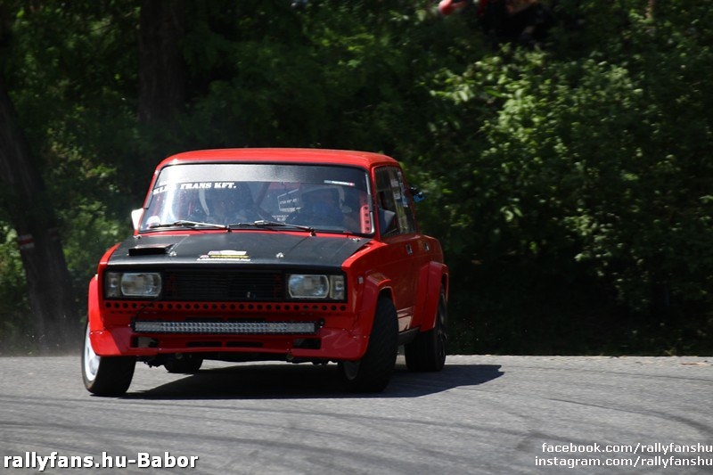 RallyFans.hu-05989