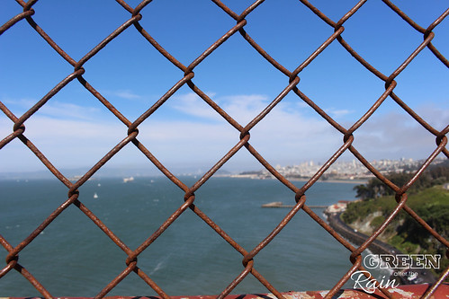 170529g Golden Gate Bridge _060