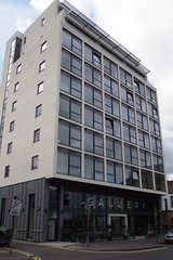 The Gallery, 65-67 Dublin Road, Belfast, BT2 7HG