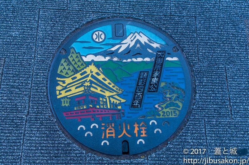 shizuoka-manhole-6
