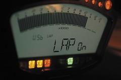 Ducati 1098 2007 - 25