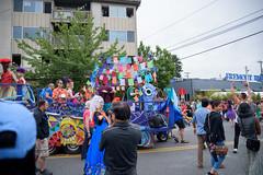 Fremont Summer Solstice Parade 2017 (161)