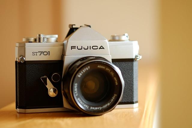 DSCF3438, Fujifilm X-Pro1, XF60mmF2.4 R Macro
