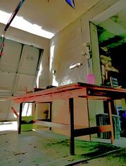 garageshot