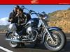 Moto-Guzzi 1100 CALIFORNIA 1995 - 18