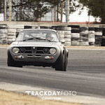 Racing Fest - Tandas Privadas - 25 Junio 2017