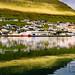 Klaskvik - Faroe Islands by @PAkDocK / www.pakdock.com