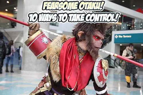 FearsomeOtaku1-animebusters