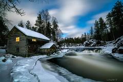 Lapland fantasy II.
